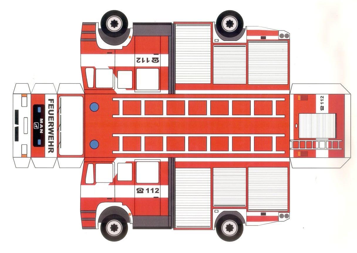 Ausmalbilder Feuerwehrmann Sam Auto Ausmalbilder Webpage