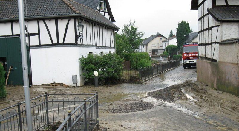 Wetter Remagen