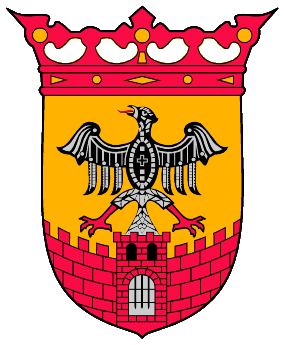 Logo Feuerwehr Sinzig