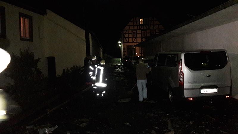 Sturmschaden Bad Bodendorf