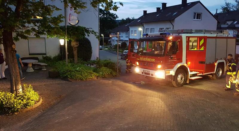 19.05.2019 - BMA Bad Bodendorf