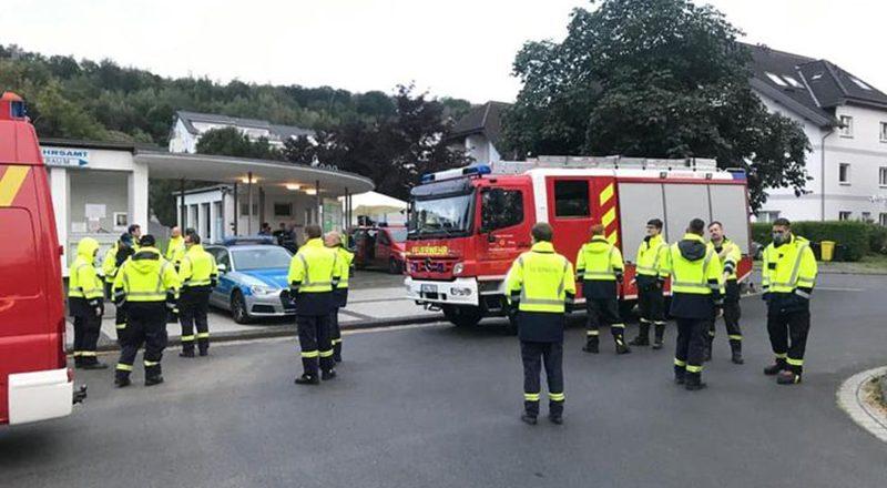 24.08.2020 - Personensuche Bad Bodendorf